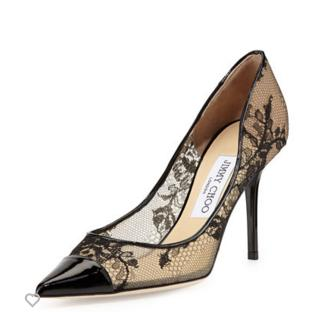 Up to 70% Off Jimmy Choo Shoes Sale @ Neiman Marcus