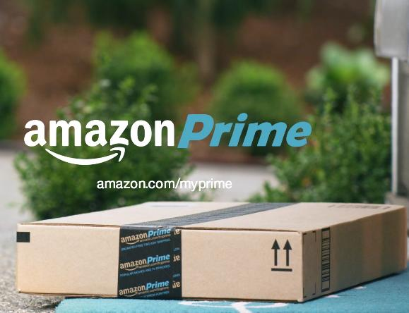 Free Super Saver Shipping Increases to $49 @ Amazon