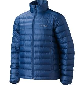 Marmot Men's Apollo Down Jacket