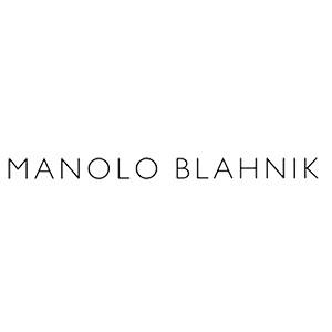Up to 60% Off Malono Blahnik Shoes Sale @ Bergdorf Goodman