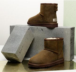 50% Off + Free Shipping Select UGG Shoes @ Allsole (US & CA)