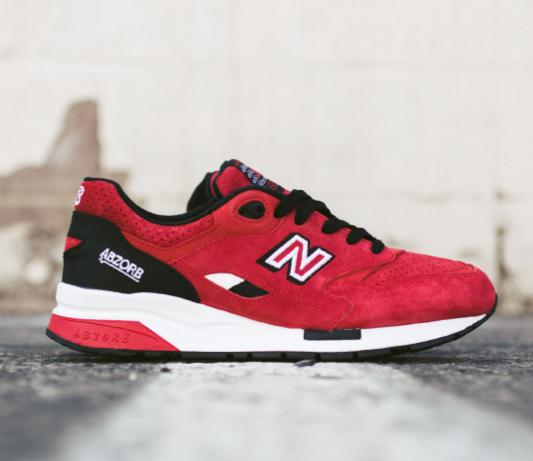 New Balance 1600 Men's Running Shoes