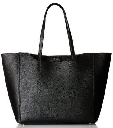 Furla Fantasia Medium Tote Bag
