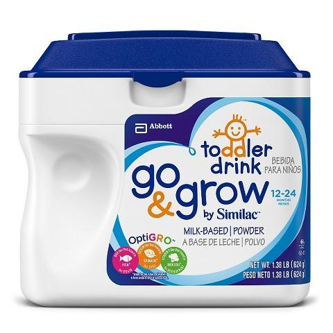 $25 Gift Card With $100 Purchase + $10 Off $75 Diapers, Wipes and Formula @ Target.com