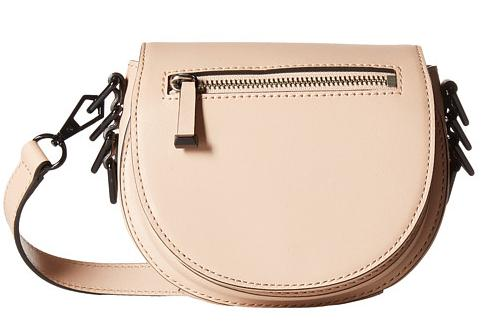 Rebecca Minkoff Small Astor Saddle Bag