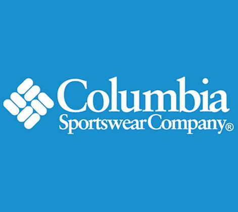 Up to 70% Off Columbia Women's sale @ JCPenney
