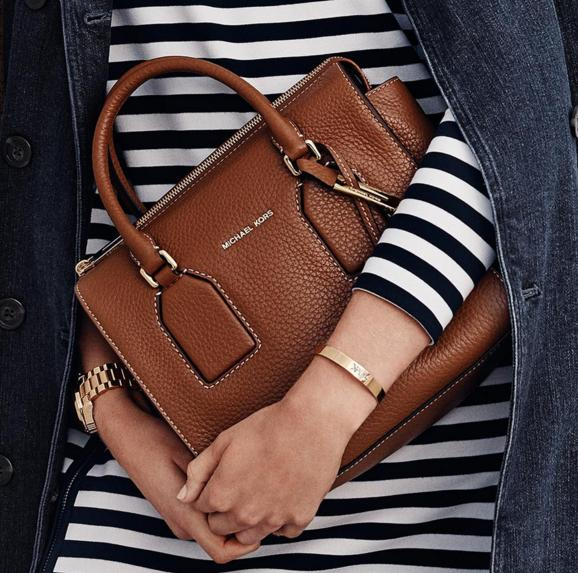 Up to 30% Off MICHAEL Michael Kors Bags On Sale @ 6PM.com