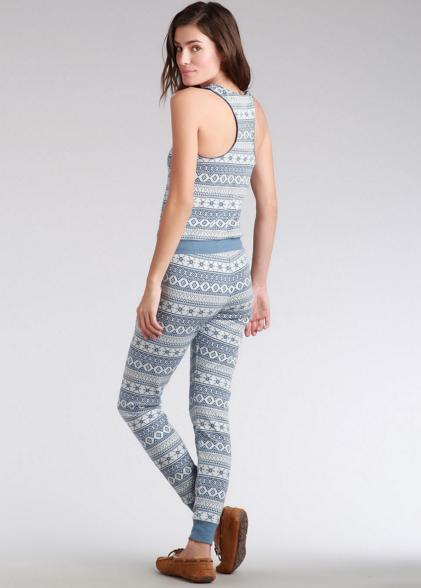 $62.5 UGG Nomie Jumpsuit On Sale @ 6PM.com