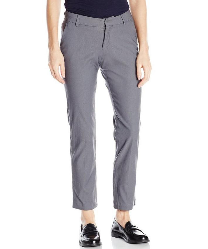 Up to 40% Off Lee Pants for Women