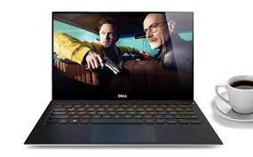 Dell XPS 13 Core i5 128GB Laptop
