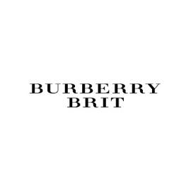 Up to $200 Off Burberry Brit Outfit @ Saks Fifth Avenue