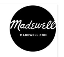Up to 40% Off Madewell Loafer Sale @ Madewell