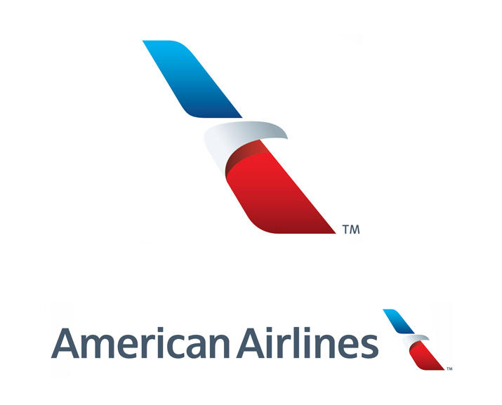As Low As $71/RT American Airlines Flights Deals