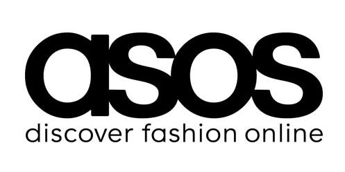 Up to $50 Off Sitewide @ ASOS