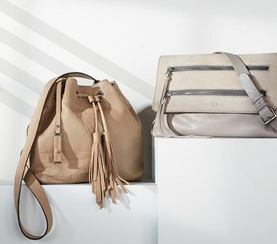 50% Off Treasure&Bond Handbags On Sale @ Nordstrom