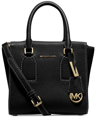 Extra 20% Off Select Clearance Handbags @ Macys
