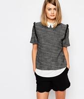Up to $50 Off Workwear @ ASOS
