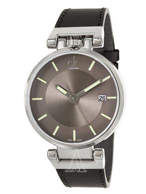From $75 Weekly Watches sale @ Ashford