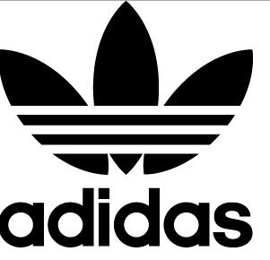Up to 40% Off + Up to Extra $50 Off Select Adidas Originals Shoes and Apparel @ ASOS