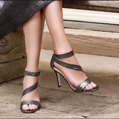 Up to 70% Off Ron White Women's Heels @ 6PM.com