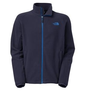 The North Face Men's Khumbu 2 Fleece Jacket, Multiple Colors