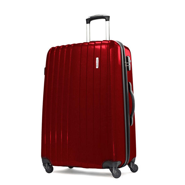 Dealmoon Exclusive! Up to 75% Off Select Samsonite @ JS Trunk & Co