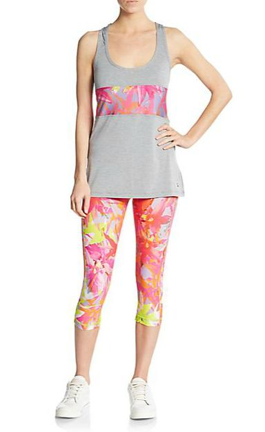 Up to 54% Off Trina Turk Recreation Sale @ Saks Off 5th