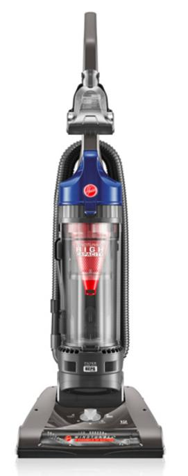 Hoover UH70805 WindTunnel 2 High Capacity Bagless Upright Vacuum