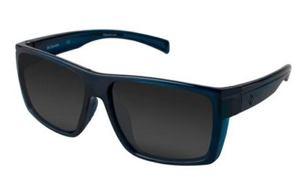 Columbia CBOTISMT03 Otis Mountain Polarized Men's Sunglasses