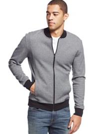 From $9.99+Extra 25% Off $75 Mens Jacket on Sale @ Macy's