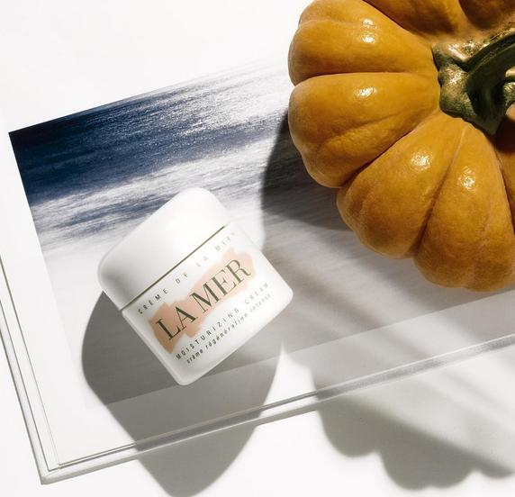 Free 3 Deluxe Samples with Any Purchase over $150 @ La Mer