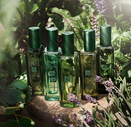 Free Gift with Over $125 Jo Malone Purchase @ Neiman Marcus