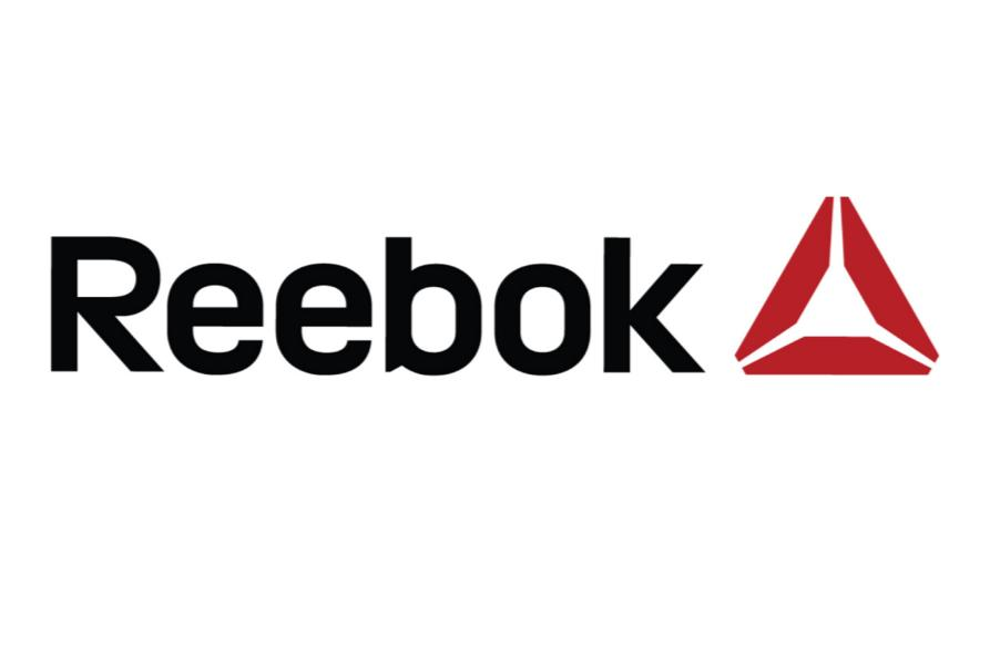 Buy One get one 50% Off on all outlet footwear @ Reebok