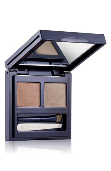 New ReleaseEstee Lauder launched new Brow Now All-in-One Brow Kit