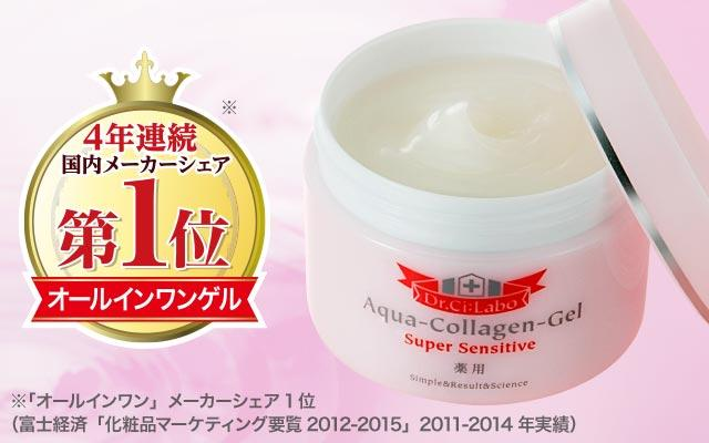 10% Off + Delivery from Japan Dr.Ci:labo Body Pink Cream