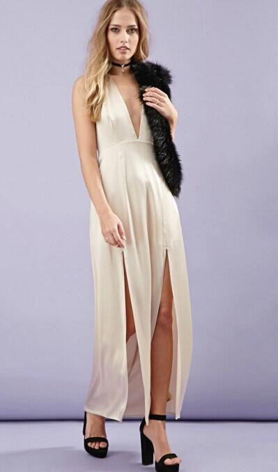 From $8 + Extra 30% Off Dress on Sale @ Forever21.com