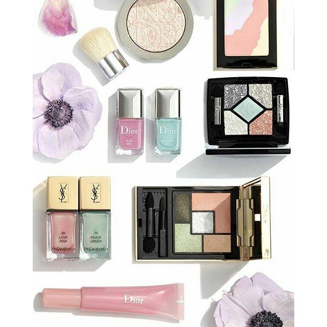 Extra 10% Off $200 Purchase Dior Beauty On Sale @Saks Fifth Avenue