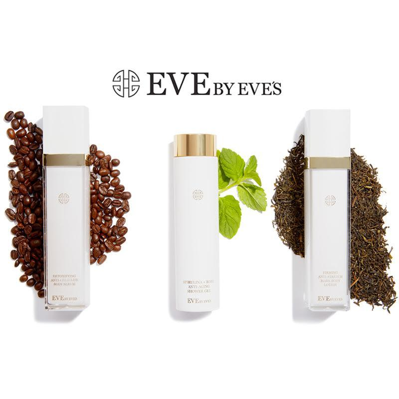 Body Trio Sets On Sale @ Eve By Eves