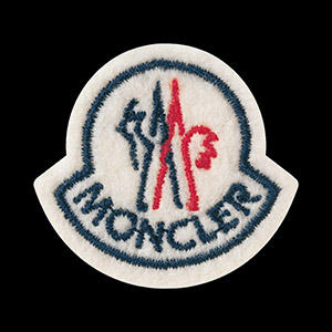 Up to 50% Off Moncler Apparels @ Neiman Marcus