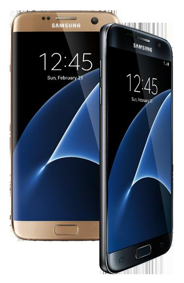 As low as $699.99 All Galaxy S7 and S7 Edge Prices and Deals