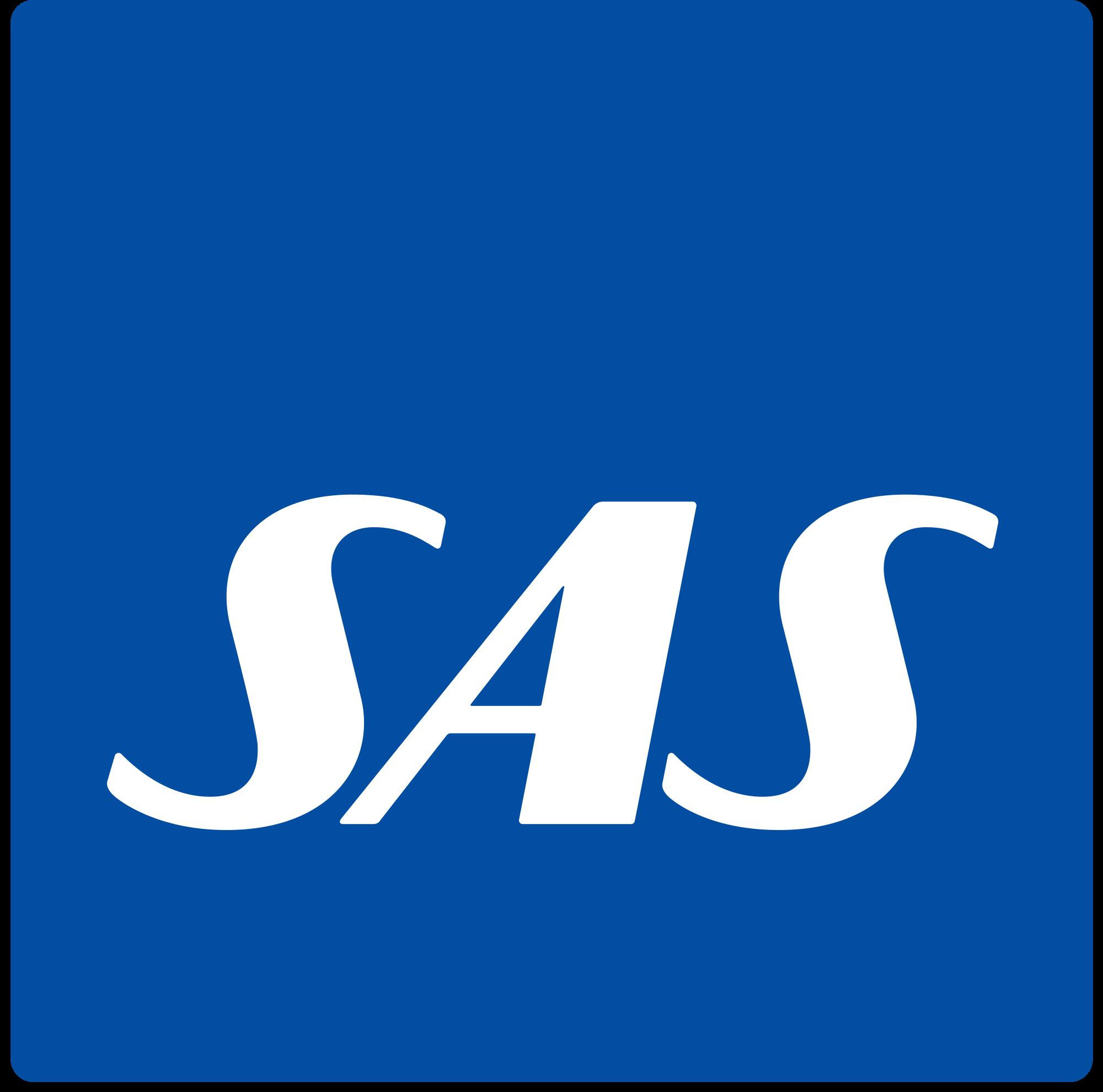 Only $87 One Way Flights Sales SAS Scandinavian Airline From Los Angeles to Stockholm, Sweden @ Priceline.com
