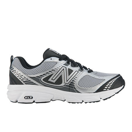 New Balance Men's Running Shoes MT610BG4