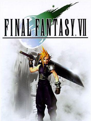 As low as $3.59 Final Fantasy PC Digital Download Games Collection