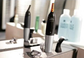 Philips Norelco Nose trimmer Series 5100, NT5175