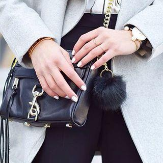 Up to 50% Off + Extra 25% Off Flash Sale @ Rebecca Minkoff