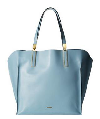 $127.99 Lodis Accessories Blair Unlined Anita East West Tote On Sale @ 6PM.com