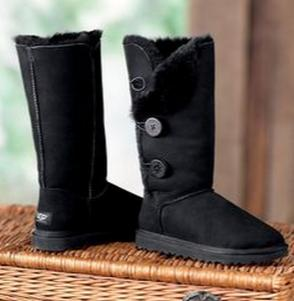 35% Off+extra 20% off UGG Shoes Sale @ LastCall by Neiman Marcus