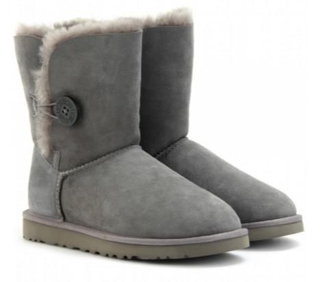 Up to 30% Off UGG Boots @ Bloomingdales
