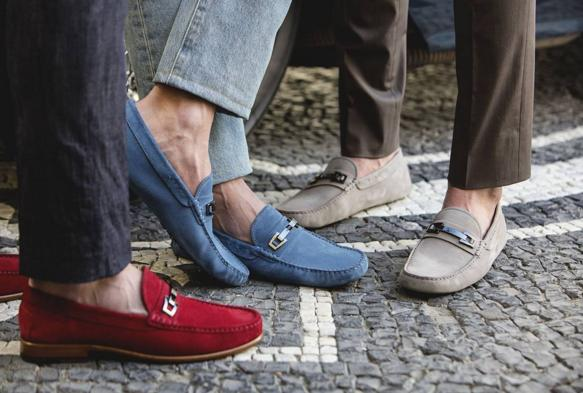 50% Off Tod's Shoes