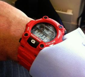 Up to 64% Off Casio Watches Flash Sales@JomaShop.com